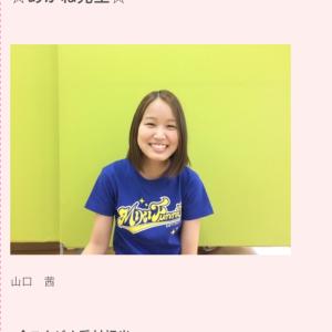 スクリーンショット 2019-09-02 8.51.25
