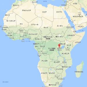 子ども達を支えるのは21歳画家&2畳に5人寝るスラムのお家訪問 ルワンダ紀行2