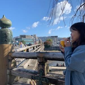 軽トラ道中膝栗毛 2 大津(滋賀)〜大井川、薩埵峠(静岡)