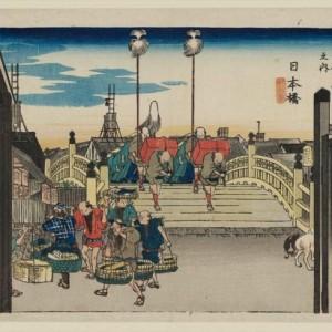 53_01 日本橋
