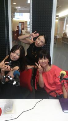 教育論白熱!20日ラジオゲストは 七田チャイルド中山さん