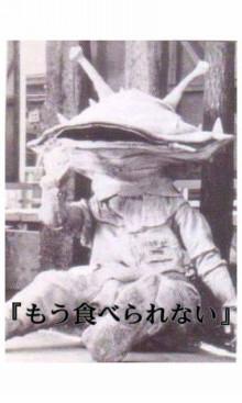 ゲストはファッションアドバイザー 藤原さん