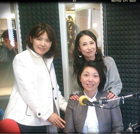 ChinaAir ステキな女性管理職、すぐやる