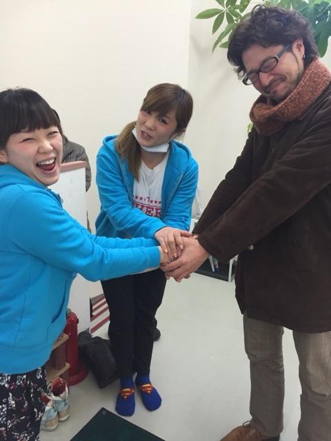 台湾、シンガポール、マレーシアの子ども教育調査を今年度分はおわりました